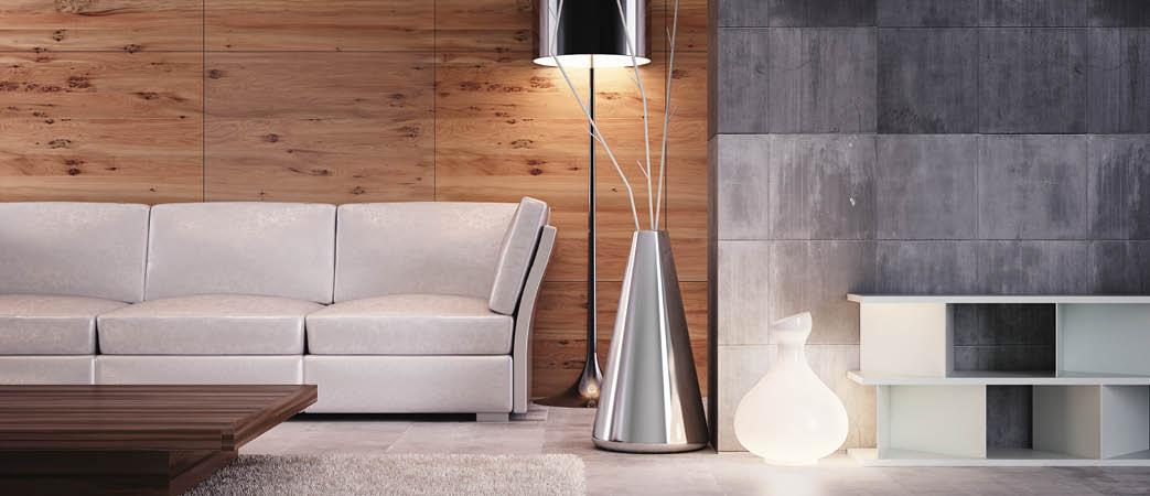 Wandpaneele U0026 Deckenpaneele Bei HolzLand Von Der Stein U2013 Modernes Gestalten  Mit Holz